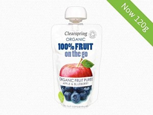 Clearspring-Organic-Fruit-On-The-Go-Apple-Blueberry-120g-x-8-0