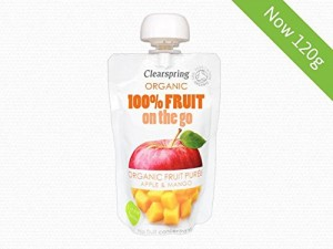 Clearspring-Organic-Fruit-On-The-Go-Apple-Mango-120g-x-8-0