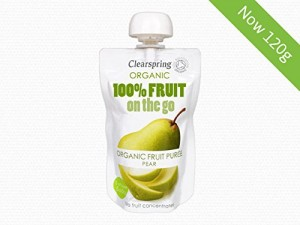 Clearspring-Organic-Fruit-On-The-Go-Pear-120g-x-8-0
