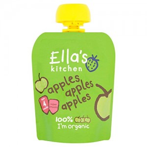 Ellas-Kitchen-First-Taste-Apples-70g-0