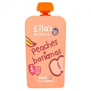 Ellas-Kitchen-Peach-Banana-Stage-1-120g-0