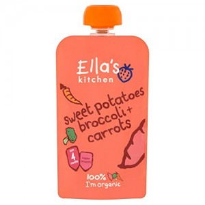 Ellas-Kitchen-Sweet-Potato-Broccoli-Carrot-Stage-1-120g-0