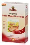 Holle-Organic-Baby-Porridges-Baby-Muesli-Single-Carton-250g-0