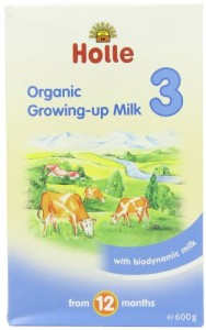 Holle-Organic-Growing-Up-Milk-3-600-G-0
