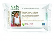 NATY-by-Nature-Babycare-ECO-Wipes-with-Aloe-0