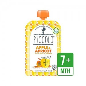 Piccolo-Organic-Apple-Apricot-with-a-Hint-of-Cinnamon-100g-Pack-of-6-0