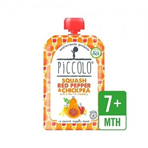 Piccolo-Organic-Butternut-Squash-Red-Pepper-Chickpea-100g-Pack-of-6-0