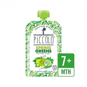 Piccolo-Organic-Spring-Greens-with-Hint-of-Mint-100g-0