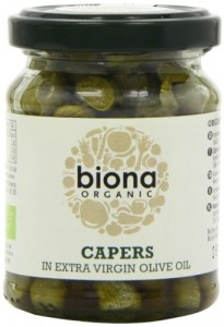 Biona-Organic-Capers-In-Virgin-Olive-Oil-120-g-Pack-of-3-0